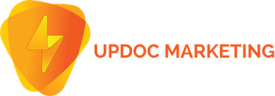 UpDoc Marketing